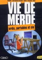 VDM13