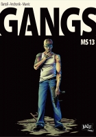 couv-GANGS-MS13