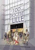 BD_LILLE-couv