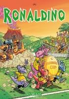 Ronaldino