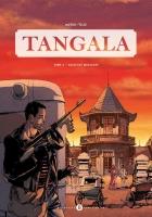 Tangala
