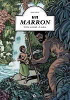 couv-un-MarronT2-standard