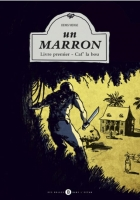 couverture-UN-MARRON-T1